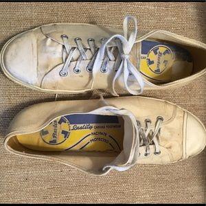 Shoes - Vintage men's shoe
